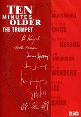 Dieci minuti più vecchio: Il trombettista