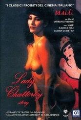 La storia di Lady Chatterley