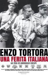 Enzo Tortora, una ferita italiana