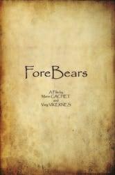 ForeBears