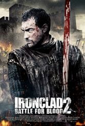 Ironclad 2