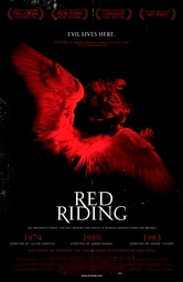 Red Riding 1980