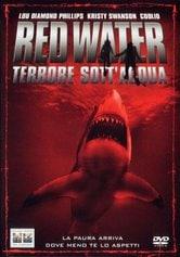 Red Water. Terrore sott'acqua