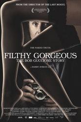 Filthy Gorgeous