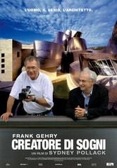 Frank Gehry. Creatore di sogni