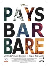 Pays barbare - Un paese barbaro