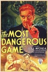La pericolosa partita