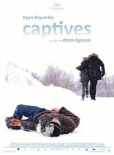 The Captive