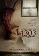 1303 3D