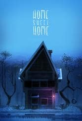 Home Sweet Home (II)