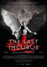 The Last Incubus