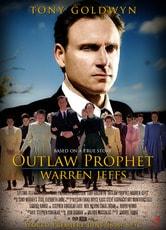 Il caso Warren Jeffs