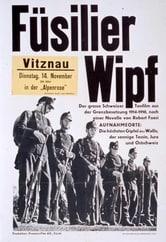 Fuciliere Wipf