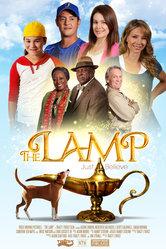 La lampada dei desideri