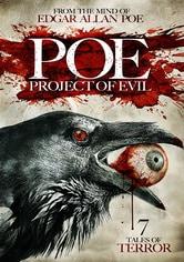 P.O.E. - Project of Evil (P.O.E. 2)