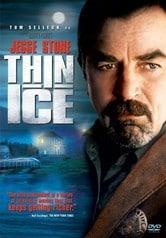 Jesse Stone: Nel mezzo del nulla
