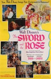 La spada e la rosa