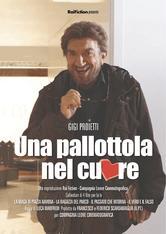 Una pallottola nel cuore: La maga di Piazza Navona