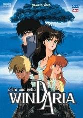 C'era una volta Windaria