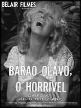 Barone Olavo, l'orribile