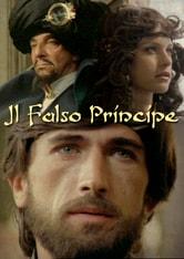 Fairy Tales - Il falso principe