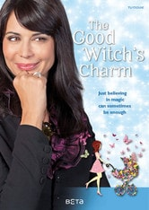 The Good Witch's Charm - L'incantesimo di Cassie