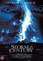 La tempesta del secolo