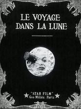 Il viaggio nella luna