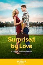 Sorpresi dall'amore