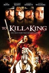 Uccidere il re