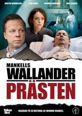 Il commissario Wallander: Il prete