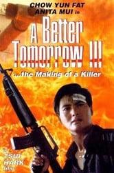 A Better Tomorrow III