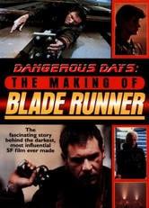 Making Blade Runner