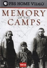 Memory of the Camps - Memoria dei campi