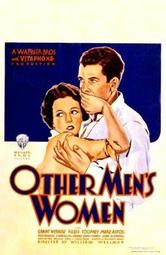 Donne di altri uomini