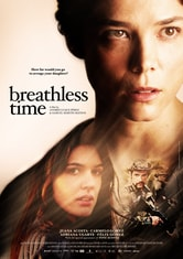 Breathless Time
