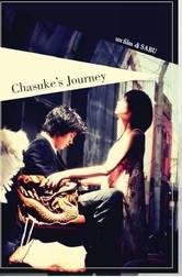 Chasuke's Journey