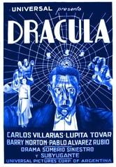Drácula (II)