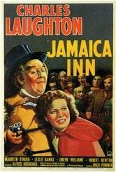 La Taverna della Giamaica
