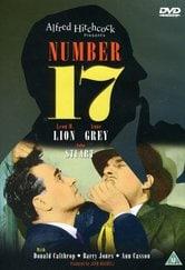 Numero diciassette