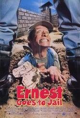 Ernesto va in prigione