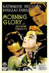 Gloria del mattino