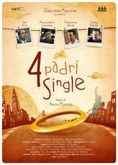 4 padri single