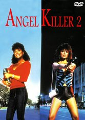 Angel Killer 2