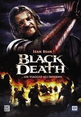 Black Death - Un viaggio all'inferno