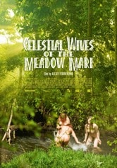 The Celestial Wives of Meadow Mari