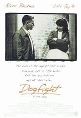 Dogfight - Una storia d'amore