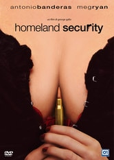 Homeland Security