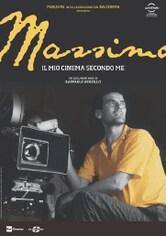 Massimo - Il mio cinema secondo me