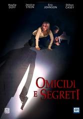 Omicidi e segreti